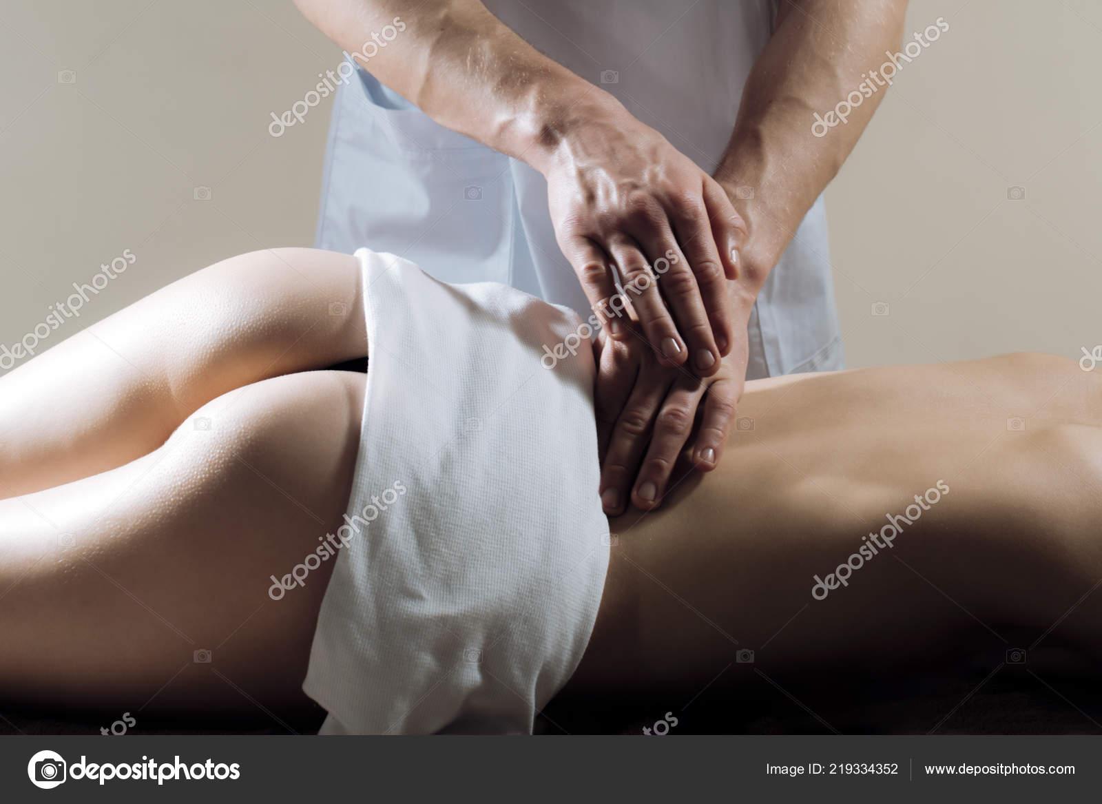 Секс принудительный на массаже, Порно видео с массажем, делает массаж парню 21 фотография